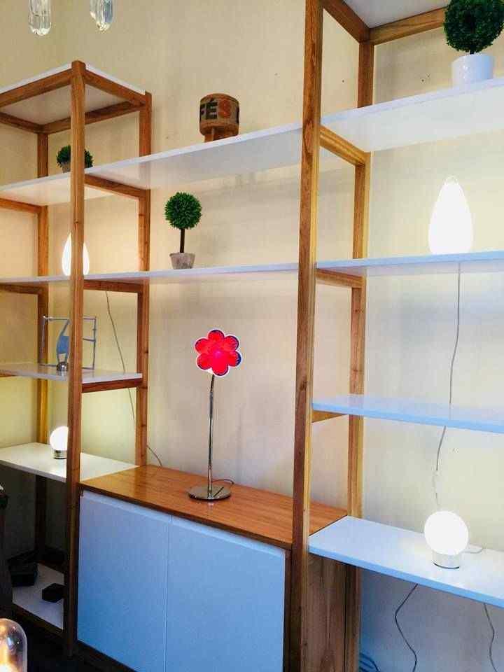 MOGA Muebles de diseño en Lanús Oeste 6