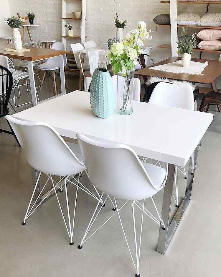 Tiendas online de muebles muebler as online en argentina for Pagina para disenar muebles online