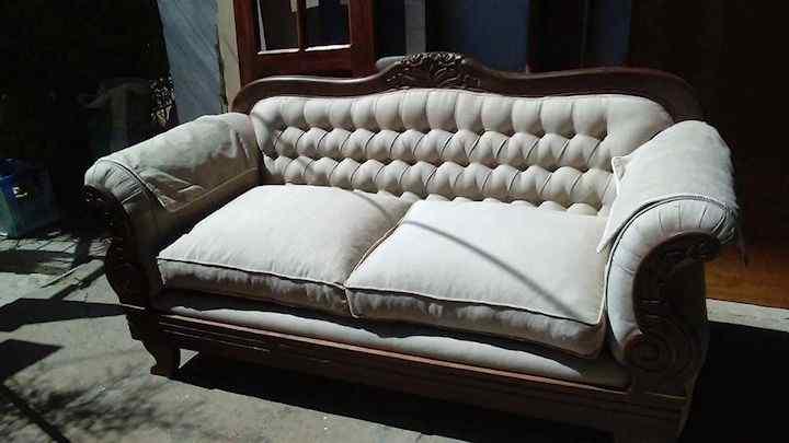 Muebles Juan Sandoval en Viña del Mar, Valparaíso 7