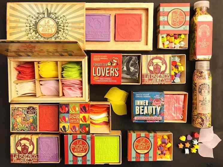 Oh My Love Tienda de diseño 11