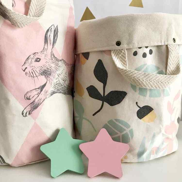 Ollie Mini Deco - Tienda de decoración infantil. Ventas online y en showroom en Recoleta 2