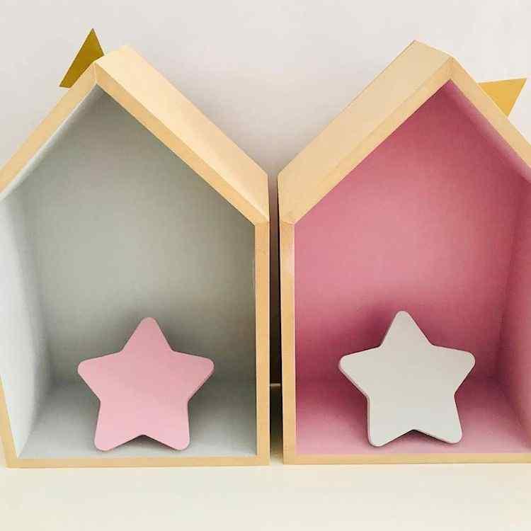 Ollie Mini Deco - Tienda de decoración infantil. Ventas online y en showroom en Recoleta 3