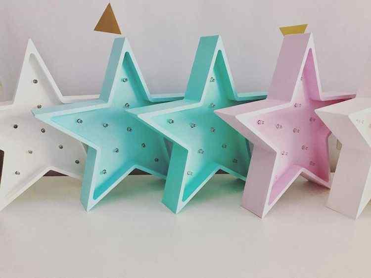 Ollie Mini Deco - Tienda de decoración infantil. Ventas online y en showroom en Recoleta 9