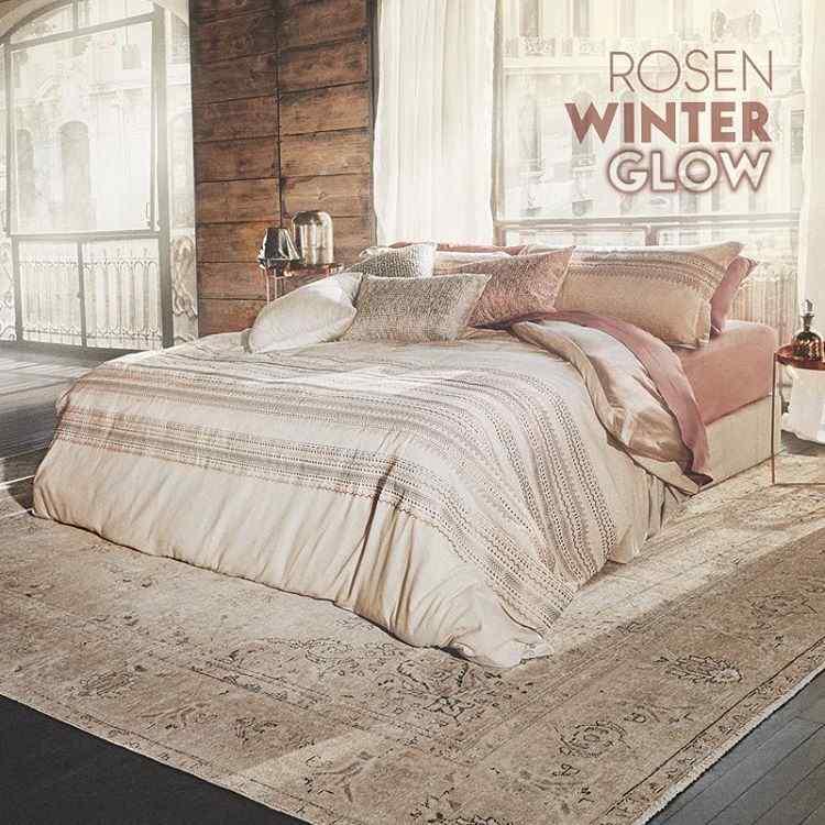 Rosen Chile 1