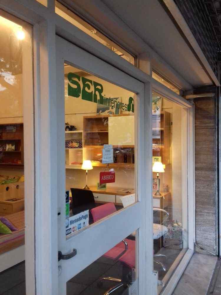Ser Interiores Belgrano - Muebles para dormitorios infantiles y juveniles