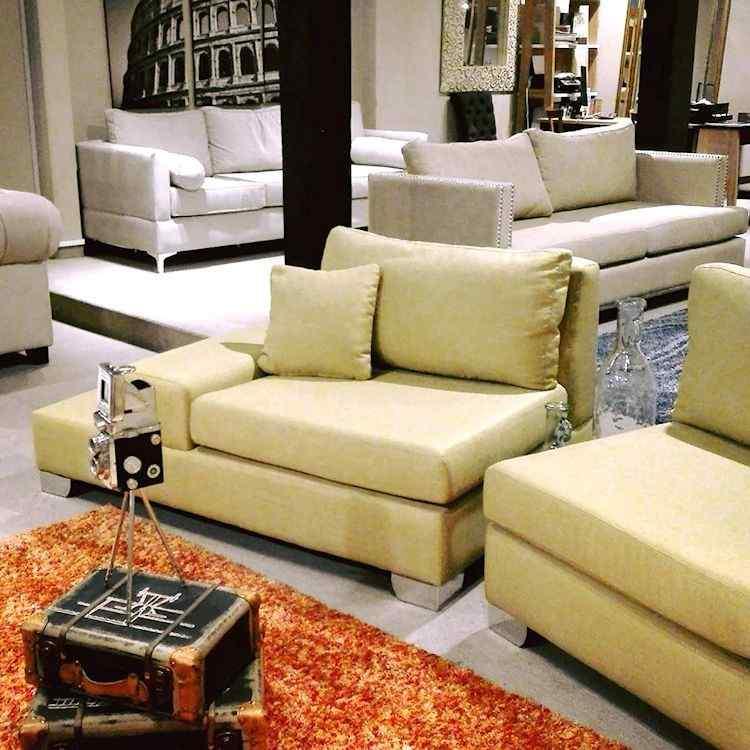 Sofasysillones.com.ar: venta de sofás y sillones en diferentes estilos