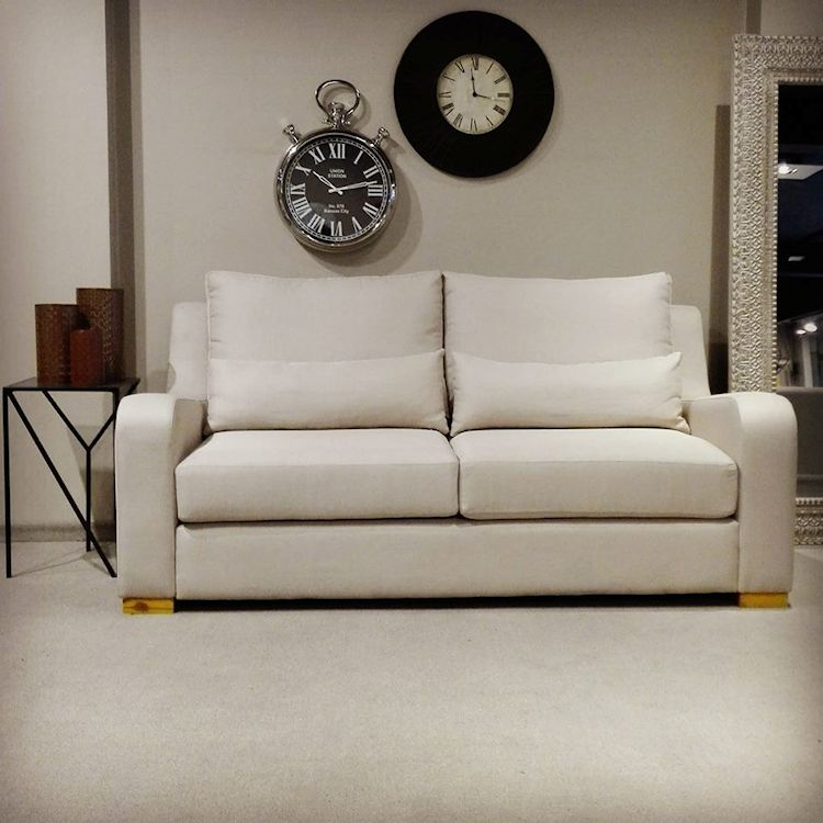 Sofasysillones.com.ar: sillones y sofás simples de diseño actual