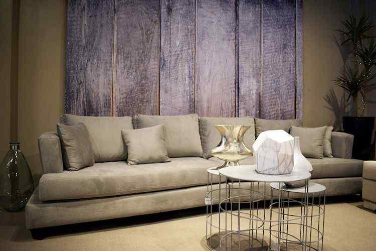 Sofasysillones.com.ar: sillones y sofás con variedad de telas para tapicería