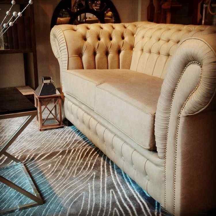 Sofasysillones.com.ar: muebles y objetos decorativos