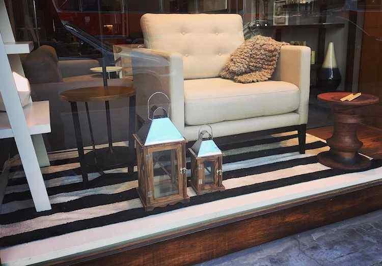 Solotar Muebles en Belgrano, Buenos Aires 3