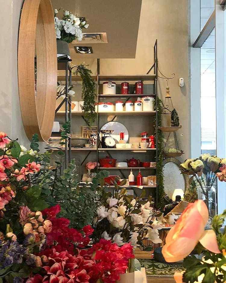 Theodora: flores y decoración en Lo Barnechea, Santiago de Chile 14