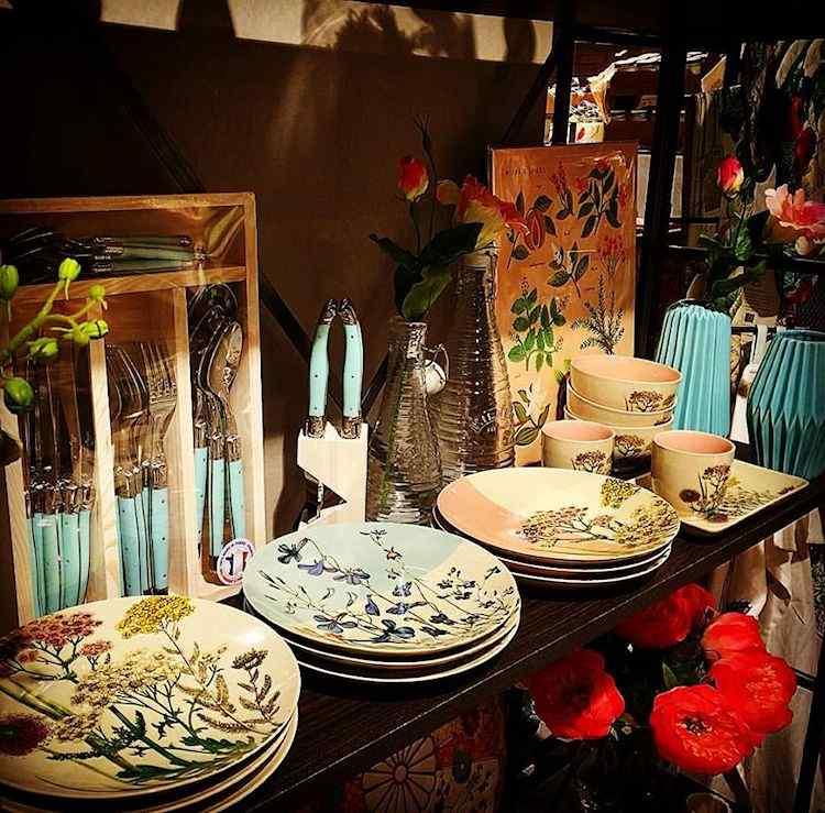 Theodora: flores y decoración en Lo Barnechea, Santiago de Chile 3