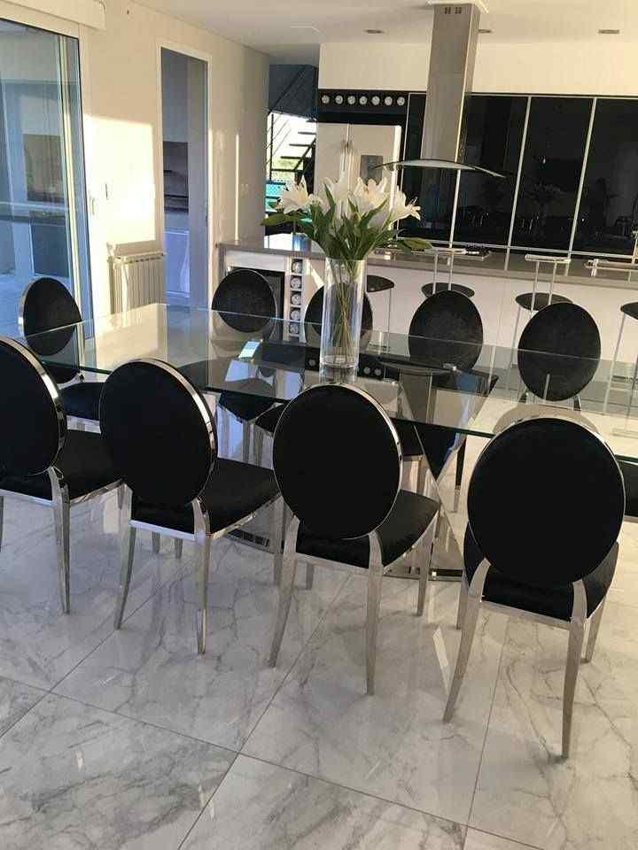 Thisza Design - Muebles y decoración en Palermo, Buenos Aires 2
