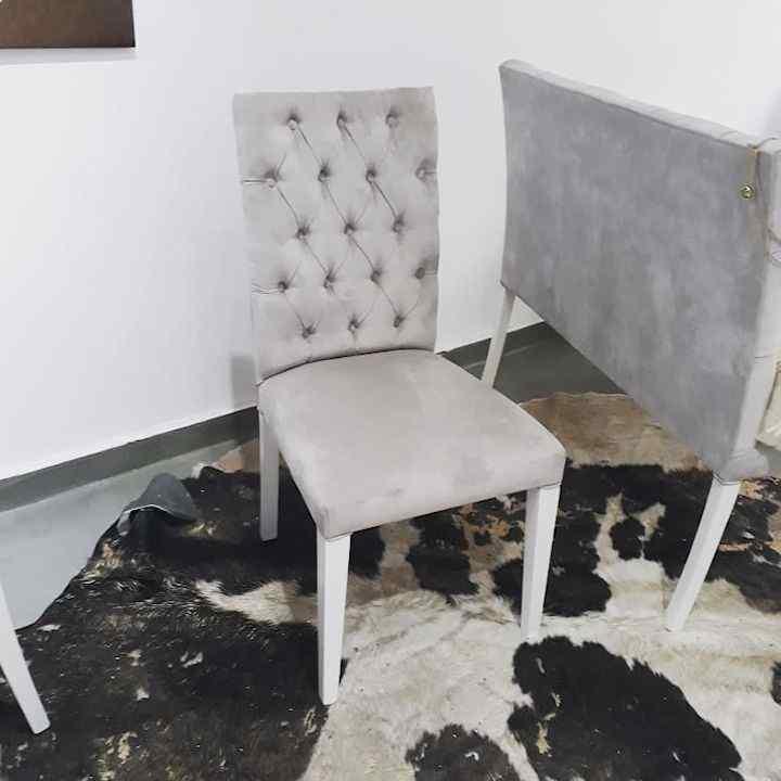 Thisza Design - Muebles y decoración en Palermo, Buenos Aires 7