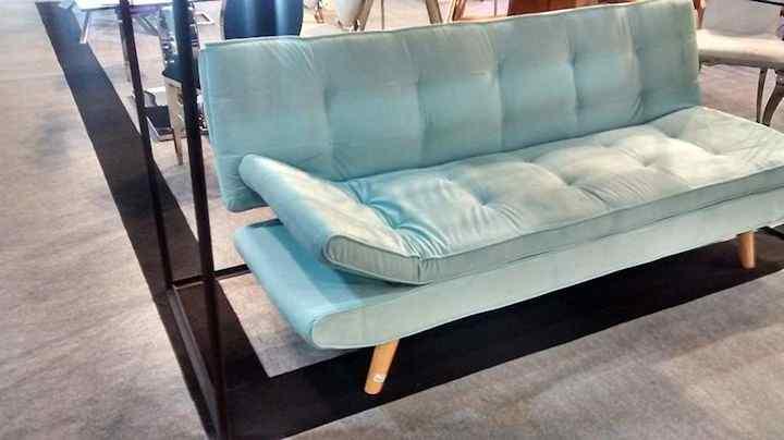 Thisza Design - Muebles y decoración en Palermo, Buenos Aires 8