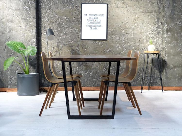 Unimate - Muebles contemporáneos, nórdicos y modernos en Palermo 2