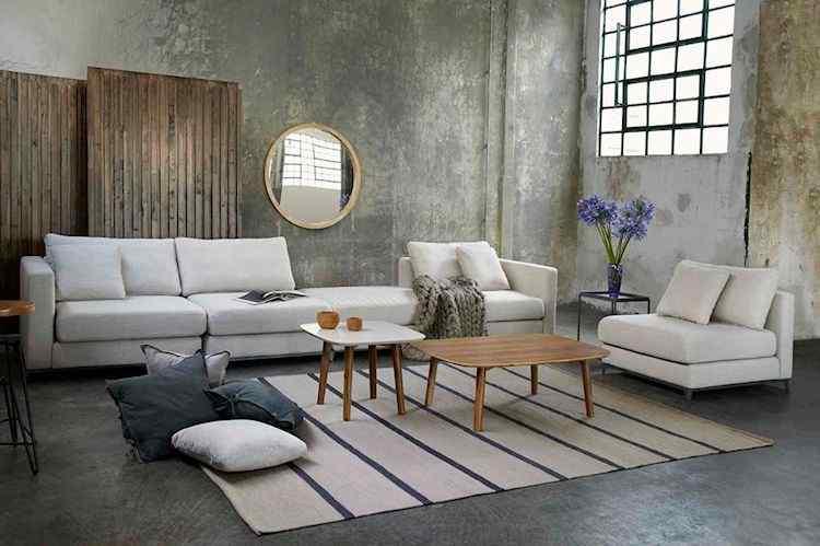 Unimate - Muebles contemporáneos, nórdicos y modernos en Palermo 6