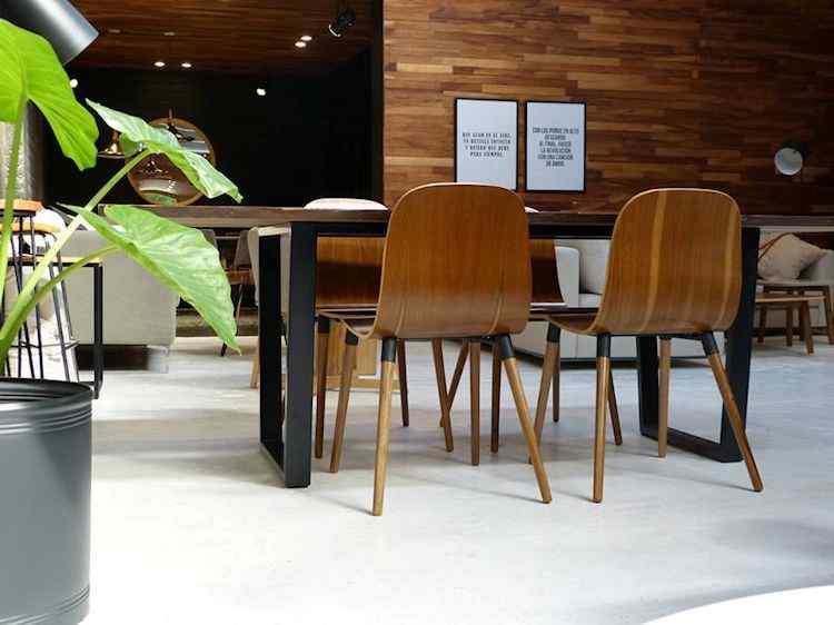 Unimate - Muebles contemporáneos, nórdicos y modernos en Palermo 7