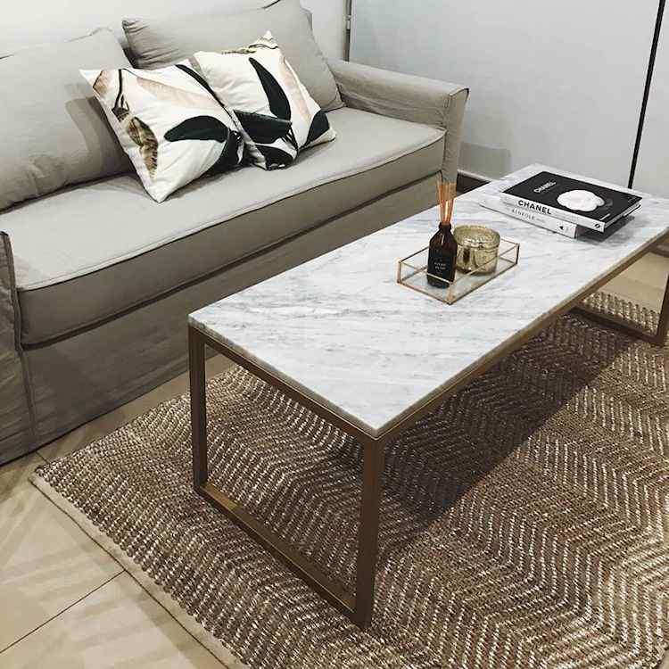 Croce - Muebles de diseño en estilos contemporáneo e industrial 3