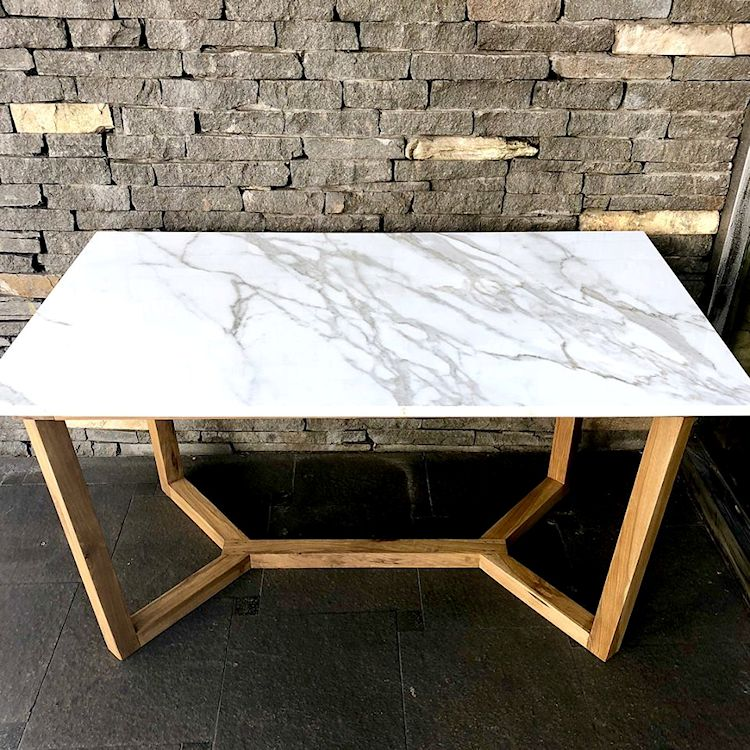 Croce - Muebles de diseño en estilos contemporáneo e industrial 5