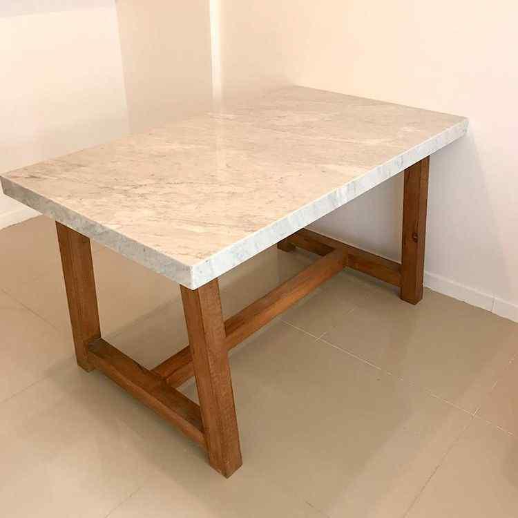 Croce - Muebles de diseño en estilos contemporáneo e industrial 6