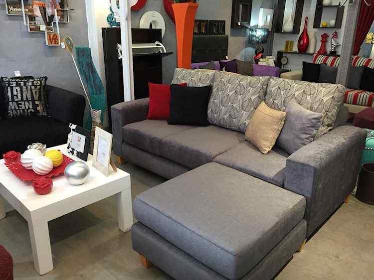 Del Pilar Design - Muebles y decoración en Lanús Oeste 3