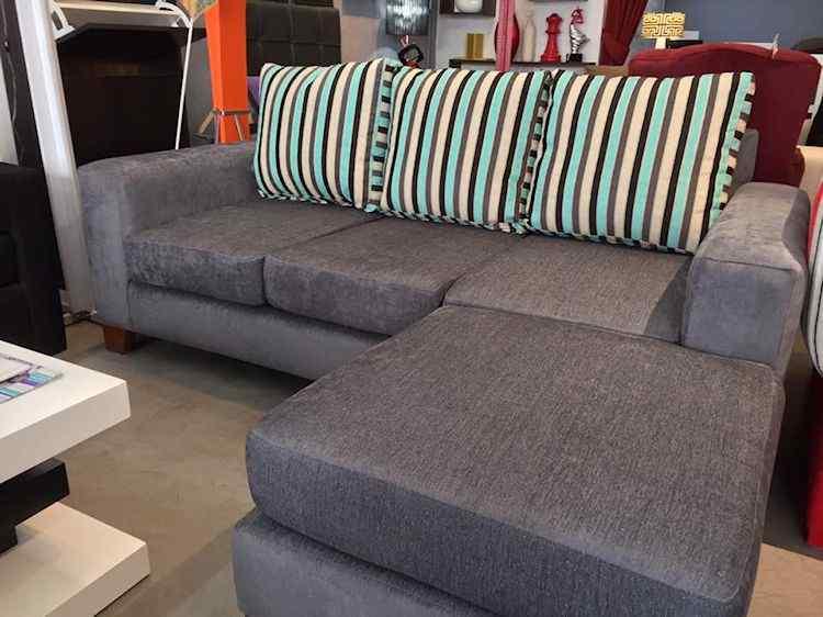 Del Pilar Design - Muebles y decoración en Lanús Oeste 4