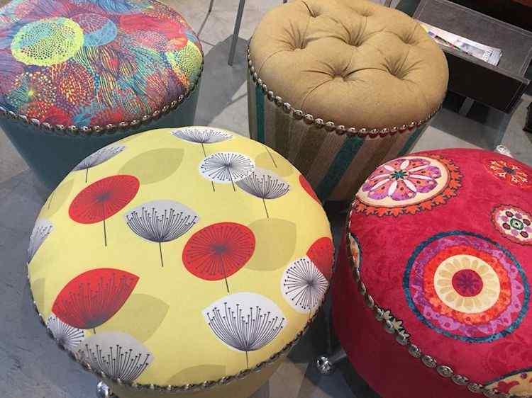 Del Pilar Design - Muebles y decoración en Lanús Oeste 7