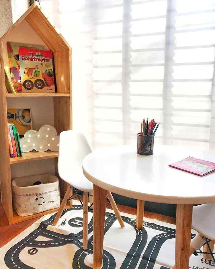 D&C Muebles - Muebles y decoración infantil 3