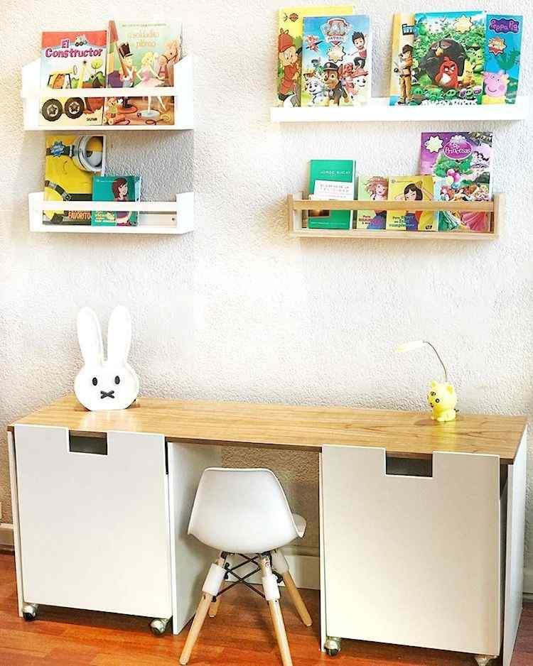 D&C Muebles - Muebles y decoración infantil 6