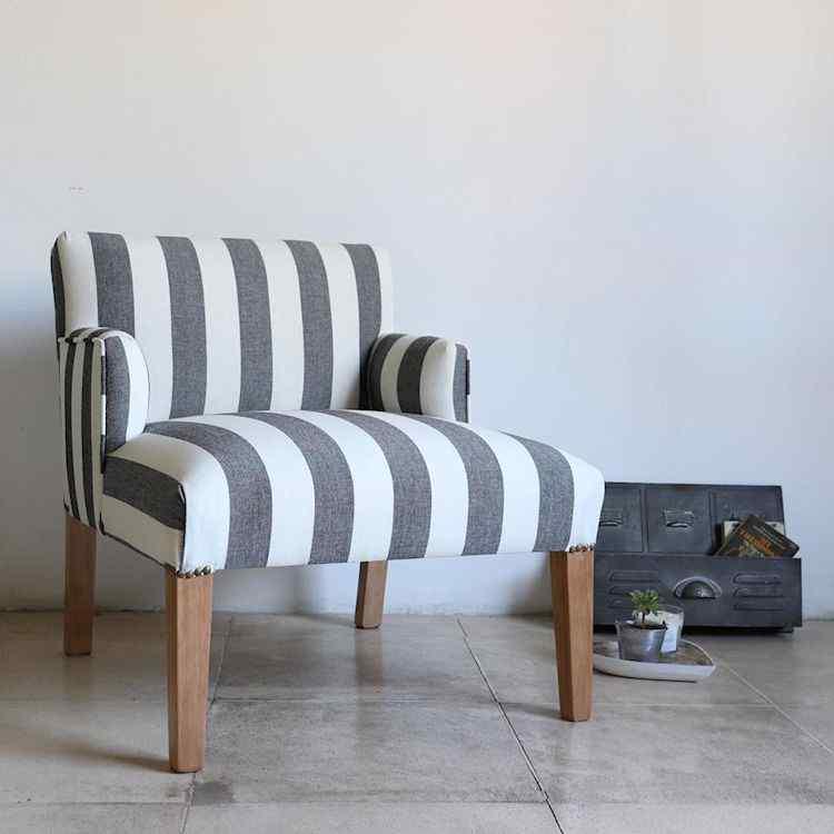 Estudio V - Muebles y decoración 3
