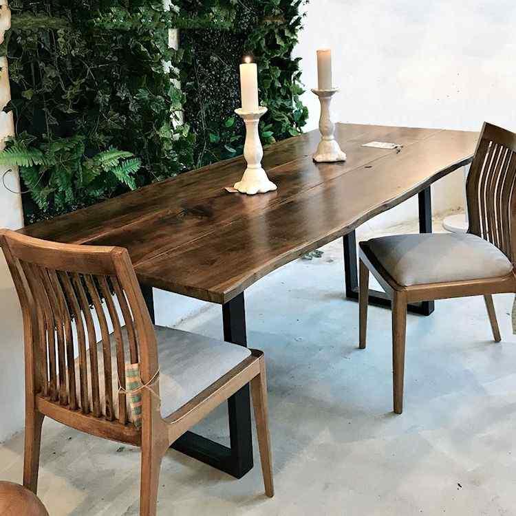Estudio V - Muebles y decoración 5