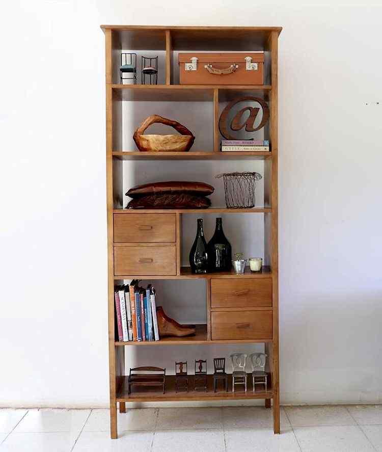 Estudio V - Muebles y decoración 9