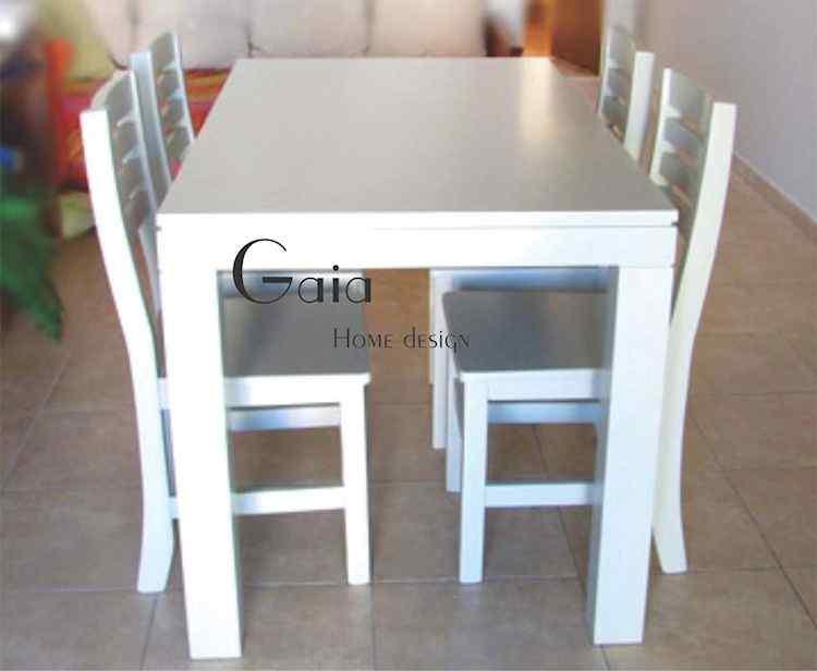 Gaia Home Design 2