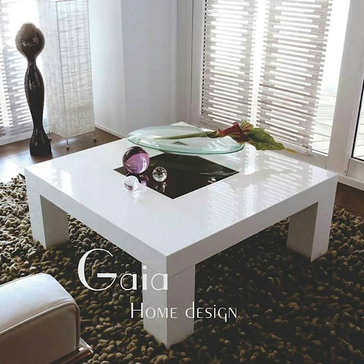 Gaia Home Design 3