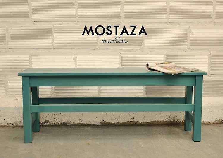 Mostaza Muebles 12