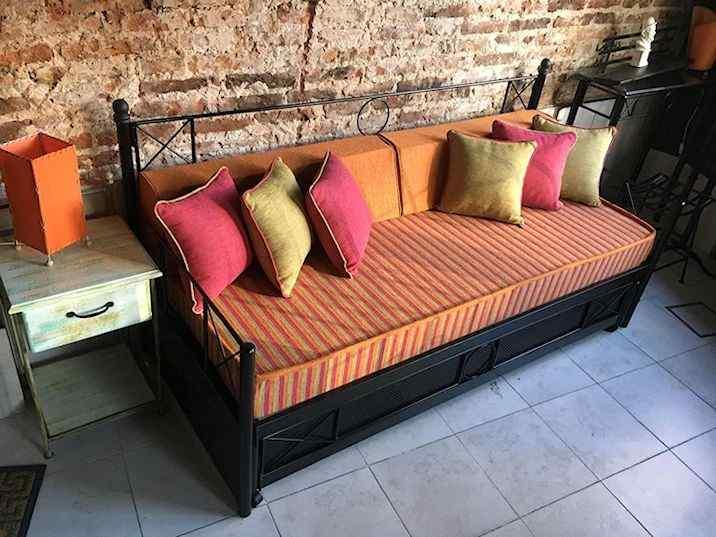 Muebles Macxuel 2