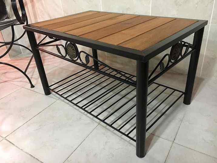 Muebles Macxuel 3