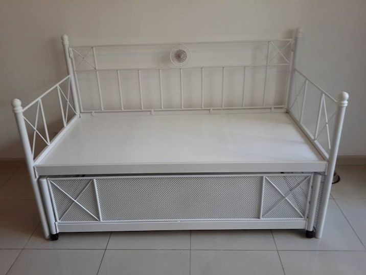 Muebles Macxuel 6