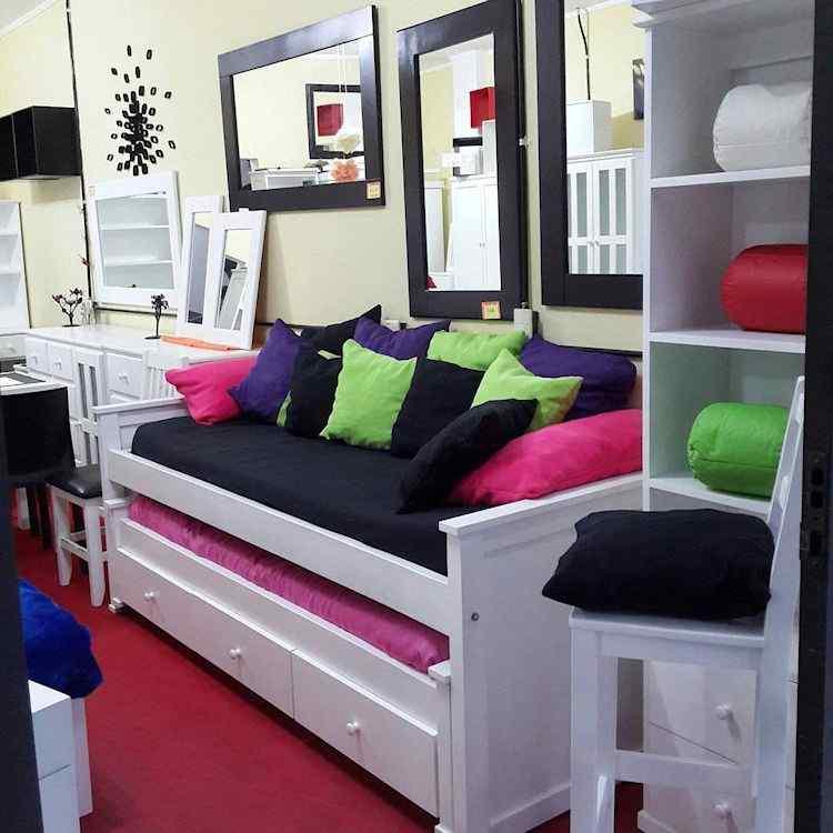 Muebles Mariana en Tigre 2