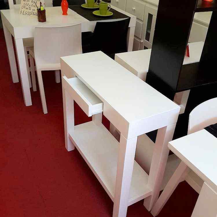 Muebles Mariana en Tigre 3