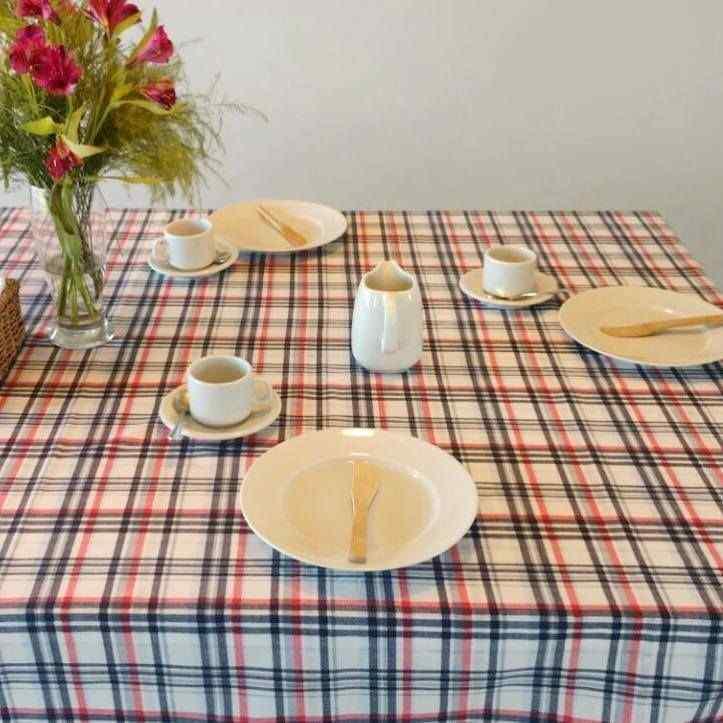 Pili Deco: Tienda online de manteles, individuales y textiles de mesa 3