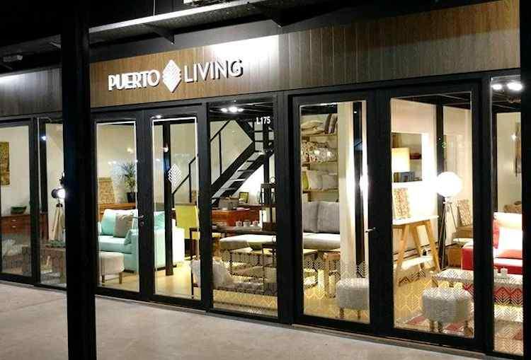 Puerto Living 1