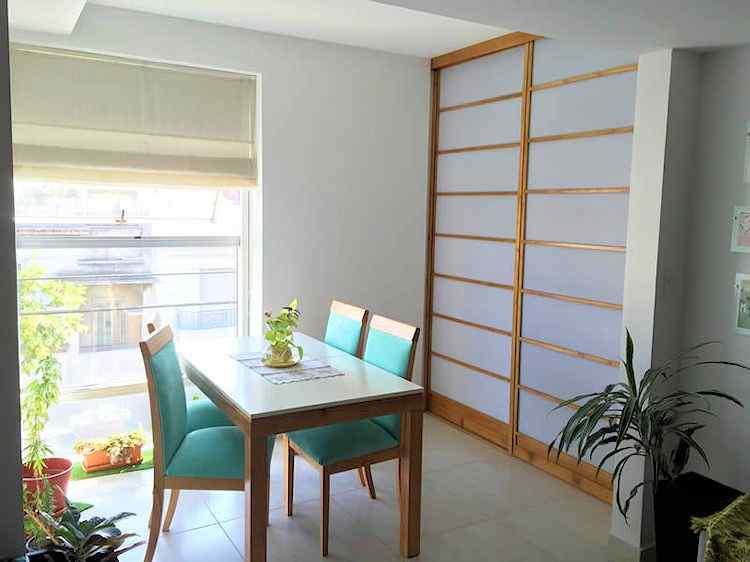 Room For You - Divisores de ambientes 3