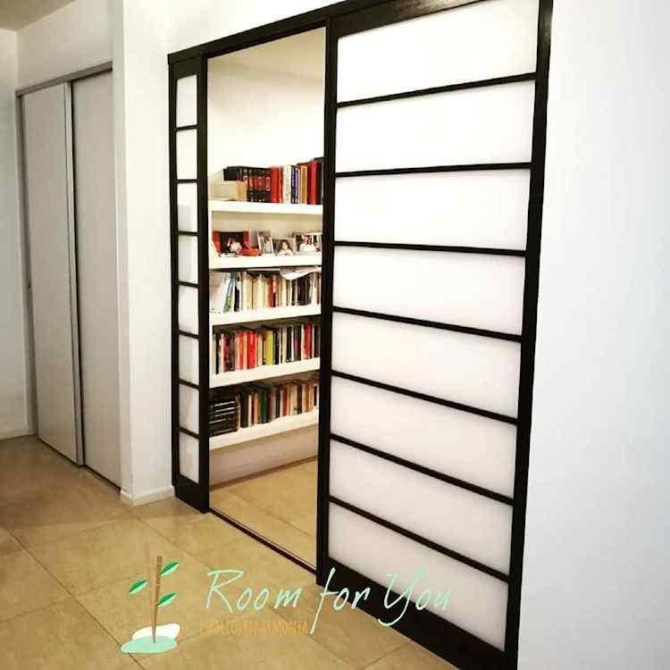 Room For You - Divisores de ambientes 4