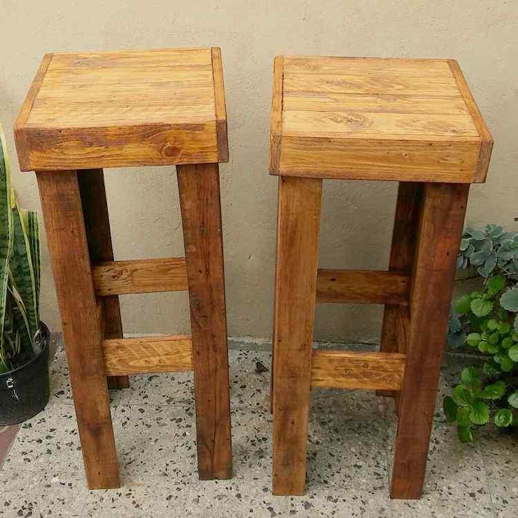Rucula Design: Muebles y accesorios para la casa fabricados artesanalmente 4
