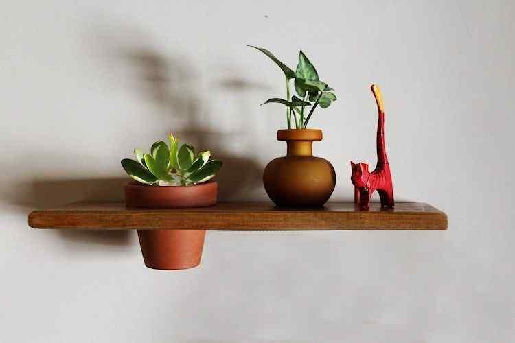 Rucula Design: Muebles y accesorios para la casa fabricados artesanalmente 6