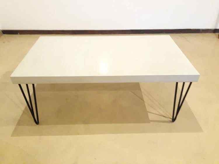 Tábula Muebles en cemento 7