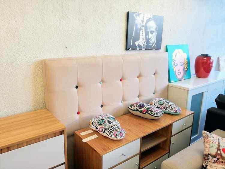 Tres Hermanos Muebles en Flores, Buenos Aires 10