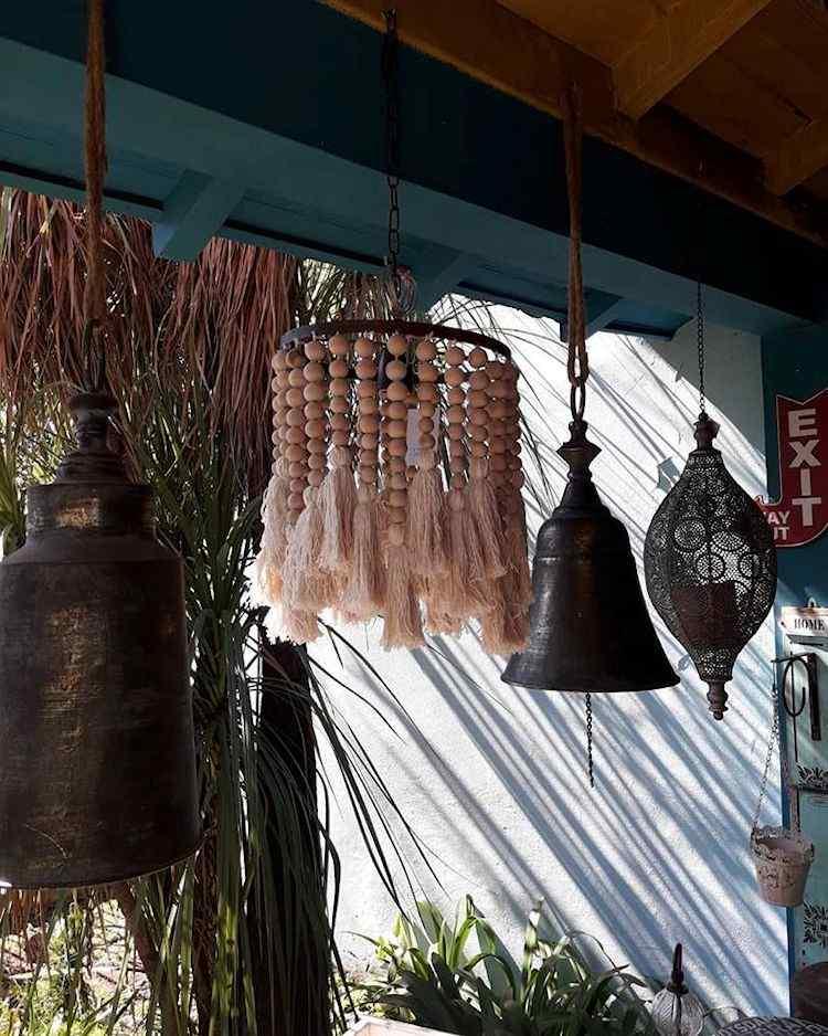 Tunguis - Local de decoración y muebles en Ituzaingó, Zona Oeste GBA 4